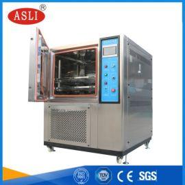 北京高低温测试箱生产厂家 步入式高低温试验箱型号