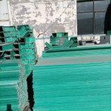 液動管纜複合材料管箱玻璃鋼管箱