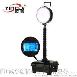 荧吉 YINGJi TME5102 防爆移动工作灯