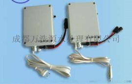 万洗源过滤器专用控制器T1& AC DP
