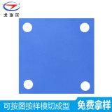 龍華高導熱矽膠製品