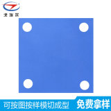 龍華高導熱硅膠制品