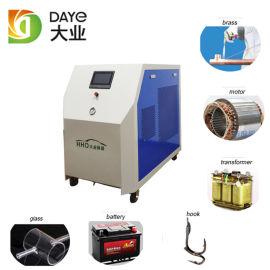 山东漆包线焊接机大业能源DY2000氢氧水焊机价格