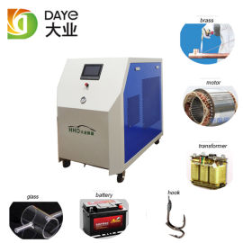 山东漆包线焊接机大业能源DY2000**氧水焊机价格