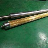 惠州氣脹軸維修 板式氣漲軸專業定做加工