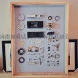 實木標本盒/植保標本盒