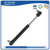 支撐型氣彈簧 定做氣彈簧 氣彈簧規格