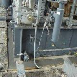 汽輪機設備安裝灌漿料 垃圾發電設備安裝灌漿料