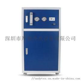 商用净水器400G800加仑商务RO反渗透净水机
