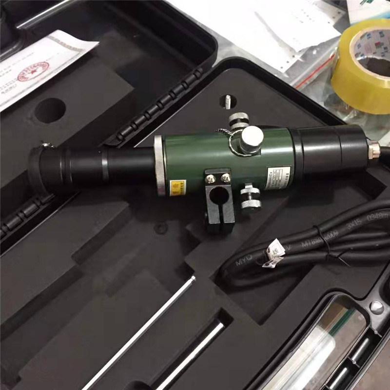 YEJ-1000双锚杆激光指向仪|西安激光指向仪