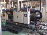 黑河市冷水机,冷水机厂家
