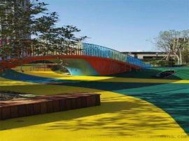 上海丙烯酸羽毛球场铺设公司