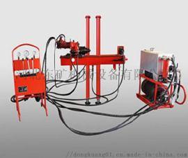 石家庄ZY1200全液压坑道钻机-钻孔坑道钻机