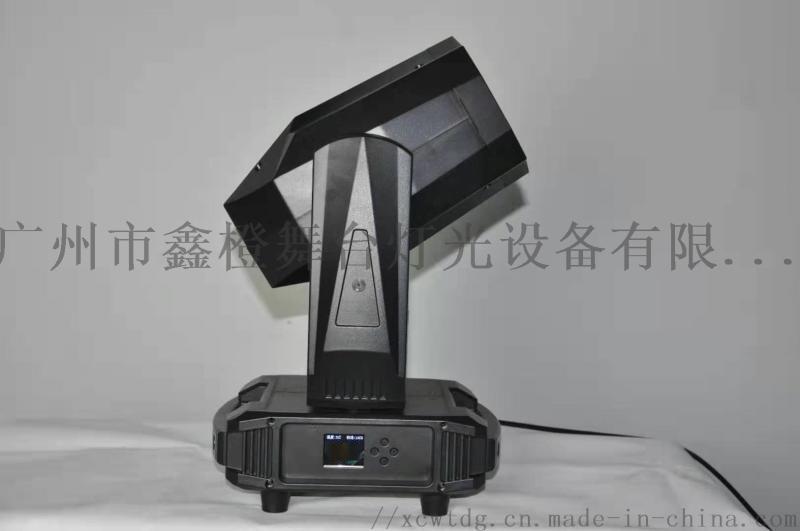 舞檯燈光廣州鑫橙LED80W光束舞檯燈光