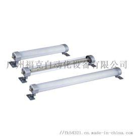 防水防震LED照明灯 广州可莱特QFL600照明灯