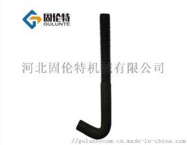 地脚螺栓,国标地脚螺栓规格尺寸,生产地脚螺栓的厂家