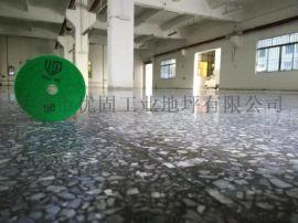 厂家直销密封固化剂及施工工程,环氧地坪,自流平