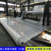 防渗膜安庆市,仓库防潮层0.7mm聚乙烯膜