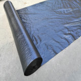 3米寬100克防草布, 甘肅免費拿樣