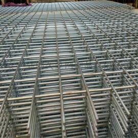 厂家直销 创久 镀锌铁丝网 边坡钢筋网 铁丝网片