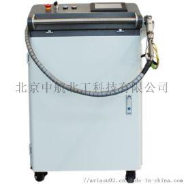 激光手持焊接H1000 功率1000W