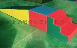 广州儿童体适能器材厂家哪有 儿童器材的