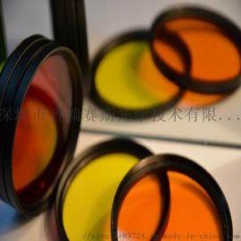 光学镀膜玻璃滤光片,光学镀膜,光学镜片