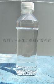 江苏 镇江 环保氯化石蜡价钱多少 无致癌性