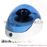 河南高速冷凍離心機H2500R-2廠家直銷