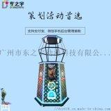 广州大型扭蛋机厂家直销