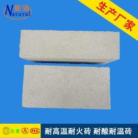 耐酸耐温砖型号, 耐酸耐温管结构, 耐酸耐温板参数