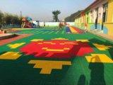 人造草坪  幼兒園專用草