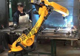 自动焊接机器人 激光焊接机器人报价