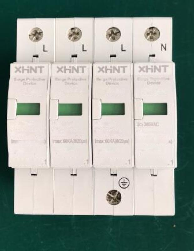湘湖牌干式非晶合金变压器SCHB15-630KVA线路图
