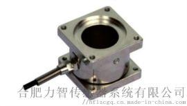 LZ-NJ60静态扭矩传感器
