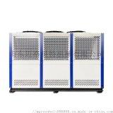 供應多型號冷水機組、工業冷水機、冷油機,現貨直銷