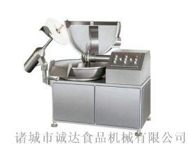 生产鱼豆腐机,加工鱼豆腐机设备,鱼豆腐加工工艺
