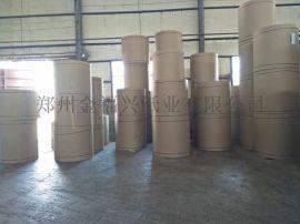 河南瓦楞纸生产厂家 河北包装瓦楞纸 山东高瓦楞纸