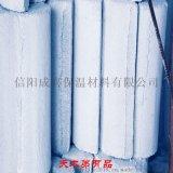 嘉興化工廠保溫防火珍珠岩保溫管材