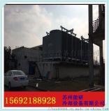 BY-R-50 上海工业玻璃钢冷却塔厂家直销价格优惠