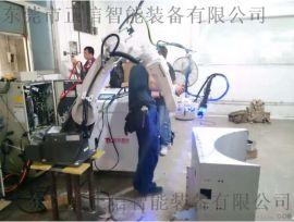 双离合激光焊接机 离合器激光焊接工艺