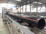 淄博燃氣管,淄博燃氣管廠家,淄博PE燃氣管廠家
