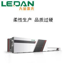 1500W光纤激光切割机,金属激光切割机