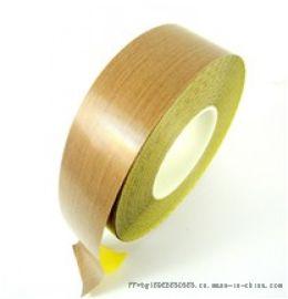 铁 龙高温胶带/玻璃纤维布, 特 龙 生产厂家