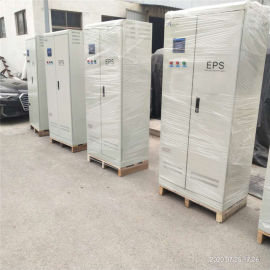 内蒙古呼和浩特55KW安全出口应急灯厂家