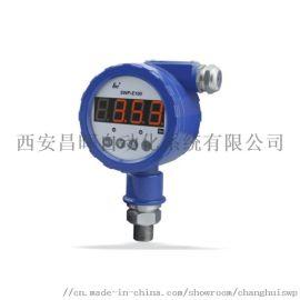 SWP-XEY100现场LED显示压力变送控制器