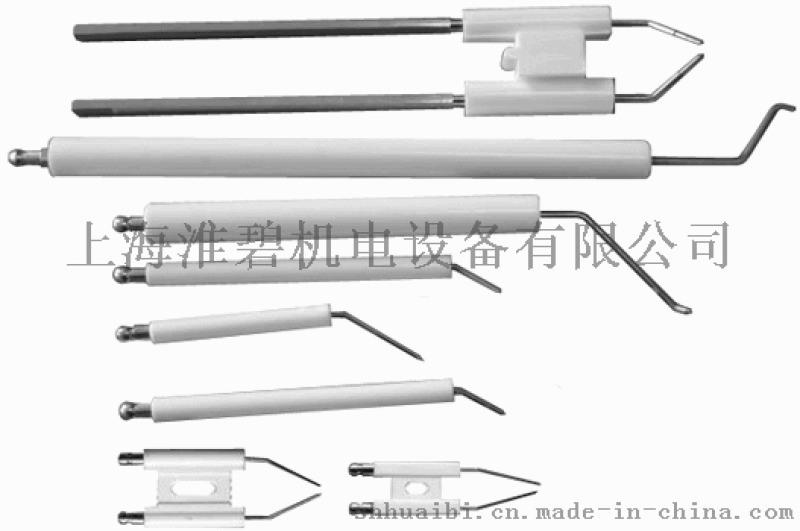 利雅路FS10,GS10点火棒离子棒检测棒
