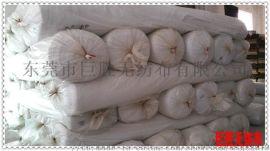 土工布,涤纶短纤土工布,透水土工布,广东土工布