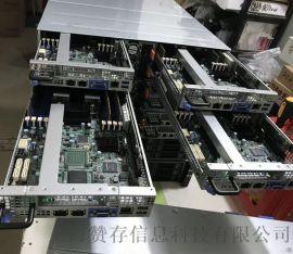 专业GPU,工作站高性能计算机集群服务器的定制