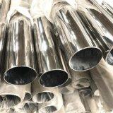 光面304不锈钢装饰焊管60*1.4现货